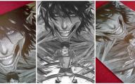 Shingeki No Kyojin Eren  15 Free Wallpaper