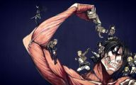Shingeki No Kyojin Eren  25 Free Hd Wallpaper