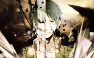 Shingeki No Kyojin Eren  6 Cool Hd Wallpaper