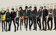Shingeki No Kyojin Grisha  18 Widescreen Wallpaper