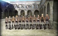 Shingeki No Kyojin Grisha  19 Cool Hd Wallpaper