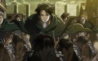 Shingeki No Kyojin Grisha  2 High Resolution Wallpaper