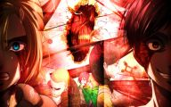 Shingeki No Kyojin Hd  11 Hd Wallpaper