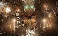 Shingeki No Kyojin Hd  12 Cool Wallpaper