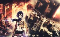Shingeki No Kyojin Hd  20 Cool Wallpaper