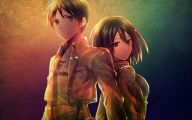 Shingeki No Kyojin Hd  29 High Resolution Wallpaper