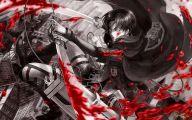 Shingeki No Kyojin Hd 31 Wide Wallpaper