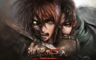 Shingeki No Kyojin Hd 33 Free Wallpaper