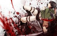 Shingeki No Kyojin Hd 34 Hd Wallpaper