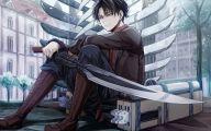 Shingeki No Kyojin Hd 46 Cool Hd Wallpaper