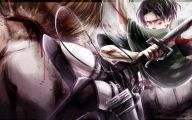 Shingeki No Kyojin Hd  5 Widescreen Wallpaper