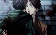 Shingeki No Kyojin Levi  23 Widescreen Wallpaper