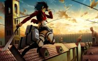 Shingeki No Kyojin Titan  14 Free Hd Wallpaper