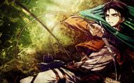 Shingeki No Kyojin Wallpaper 11 Anime Background