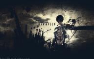 Shingeki No Kyojin Wallpaper 12 Background Wallpaper