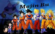 Son Goku Wallpaper 16 Cool Hd Wallpaper