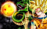 Son Goku Wallpaper 31 Free Hd Wallpaper