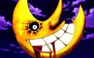 Soul Eater Anime  10 Desktop Wallpaper