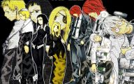 Soul Eater Anime  12 Cool Hd Wallpaper