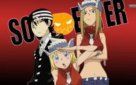 Soul Eater Anime  13 Anime Wallpaper