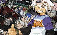 Soul Eater Anime  18 Hd Wallpaper