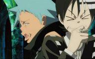 Soul Eater Anime  9 Free Hd Wallpaper