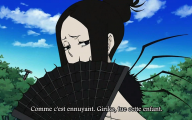 Soul Eater Arachne Wallpaper  10 Free Hd Wallpaper