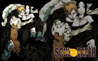 Soul Eater Arachne Wallpaper  12 Desktop Wallpaper