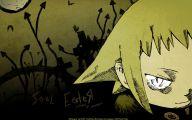 Soul Eater Arachne Wallpaper  20 Desktop Background