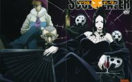 Soul Eater Arachne Wallpaper  21 Desktop Wallpaper