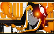 Soul Eater Arachne Wallpaper  28 Cool Hd Wallpaper