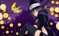 Soul Eater Arachne Wallpaper  4 Background Wallpaper