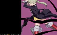 Soul Eater Arachne Wallpaper  6 Desktop Wallpaper
