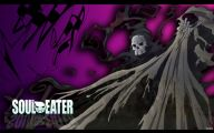Soul Eater Asura Wallpaper  1 Wide Wallpaper
