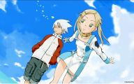 Soul Eater Asura Wallpaper  23 Anime Background