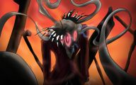 Soul Eater Asura Wallpaper  28 Background Wallpaper