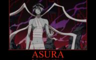 Soul Eater Asura Wallpaper  37 Free Hd Wallpaper