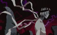 Soul Eater Asura Wallpaper  4 Anime Wallpaper