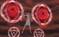 Soul Eater Asura Wallpaper  41 Anime Background