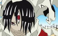 Soul Eater Asura Wallpaper  5 Cool Hd Wallpaper