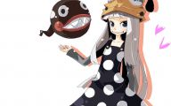 Soul Eater Characters  25 Anime Wallpaper