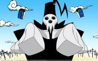 Soul Eater Characters  3 Free Hd Wallpaper