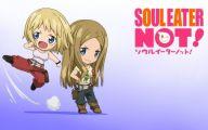 Soul Eater Not  11 Cool Hd Wallpaper
