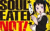 Soul Eater Not  16 Widescreen Wallpaper