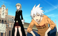 Soul Eater Not  18 Free Hd Wallpaper
