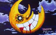 Soul Eater Sun And Moon Wallpaper  13 Background Wallpaper