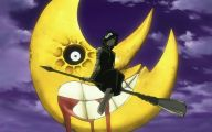 Soul Eater Sun And Moon Wallpaper  2 Free Hd Wallpaper