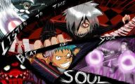 Soul Eater Sun And Moon Wallpaper  8 Cool Hd Wallpaper