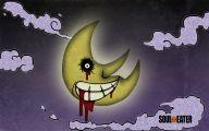 Soul Eater Sun And Moon Wallpaper  9 Free Hd Wallpaper