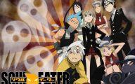 Soul Eater Wallpaper 1080P  1 Background Wallpaper
